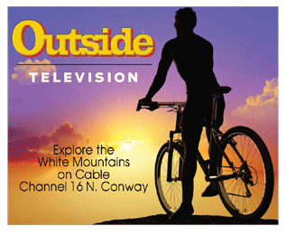 2016 Outside TV